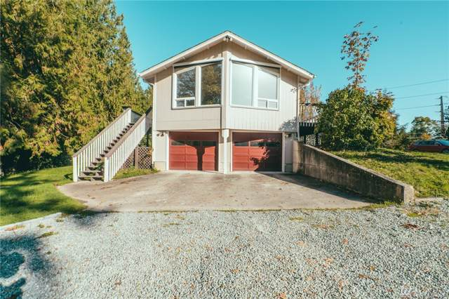 1216 E Blackburn Rd, Mount Vernon, WA 98274 (#1529450) :: Better Properties Lacey