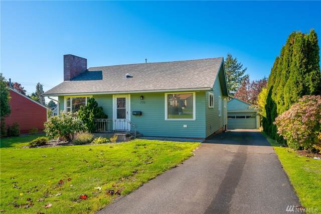 2911 Cornwall Ave, Bellingham, WA 98225 (#1529452) :: Lucas Pinto Real Estate Group