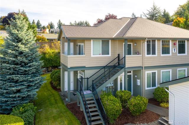 1500 S 18th St T201, Renton, WA 98055 (#1529454) :: Real Estate Solutions Group