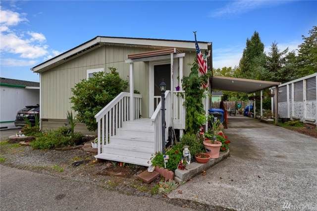 111 99th St S #12, Tacoma, WA 98444 (#1529464) :: Record Real Estate