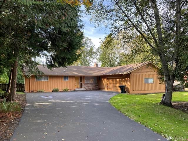 3129 Virginia Wy, Longview, WA 98632 (#1529467) :: Alchemy Real Estate