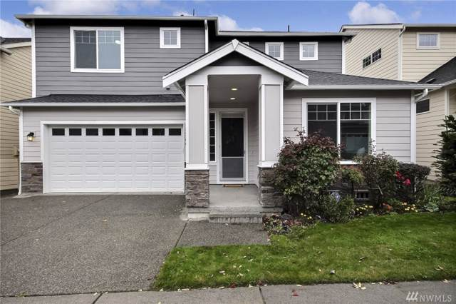 24506 SE 108th Place, Kent, WA 98030 (MLS #1529469) :: Lucido Global Portland Vancouver
