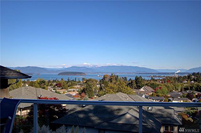3907 Ridge Top, Anacortes, WA 98221 (#1529475) :: Canterwood Real Estate Team