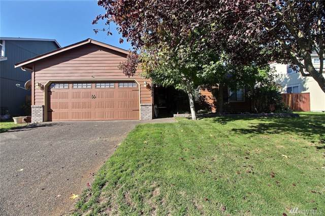 19422 78th Av Ct E, Spanaway, WA 98387 (#1529486) :: Keller Williams Western Realty