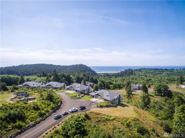 3250 Overlook Lp, Ilwaco, WA 98624 (#1529487) :: Capstone Ventures Inc
