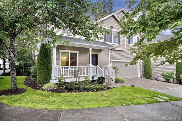 2402 Stafford Wy, Bothell, WA 98012 (#1529490) :: NW Homeseekers