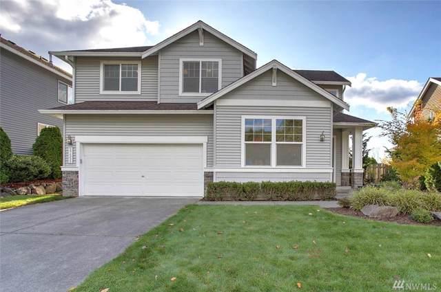27555 Maple Ridge Way SE, Maple Valley, WA 98038 (#1529495) :: Record Real Estate
