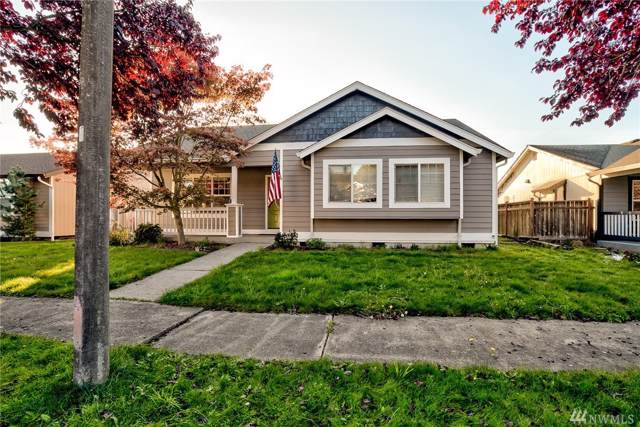 5622 159th Av Ct E, Sumner, WA 98390 (#1529496) :: Priority One Realty Inc.