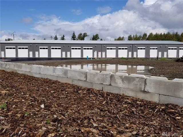 2748 Peace Portal Drive A 106, Blaine, WA 98230 (MLS #1529501) :: Lucido Global Portland Vancouver