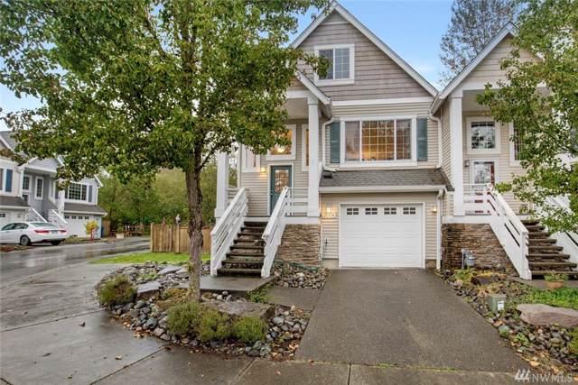 20454 137th Ave Se, Kent, WA 98042 (MLS #1529502) :: Lucido Global Portland Vancouver