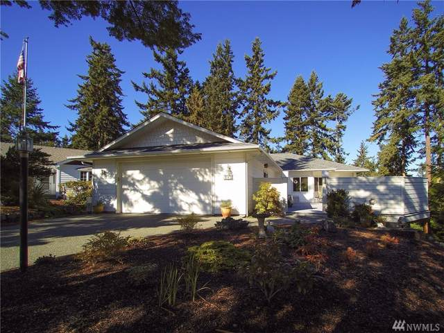 104 Olympus Ct, Sequim, WA 98382 (#1529505) :: Record Real Estate