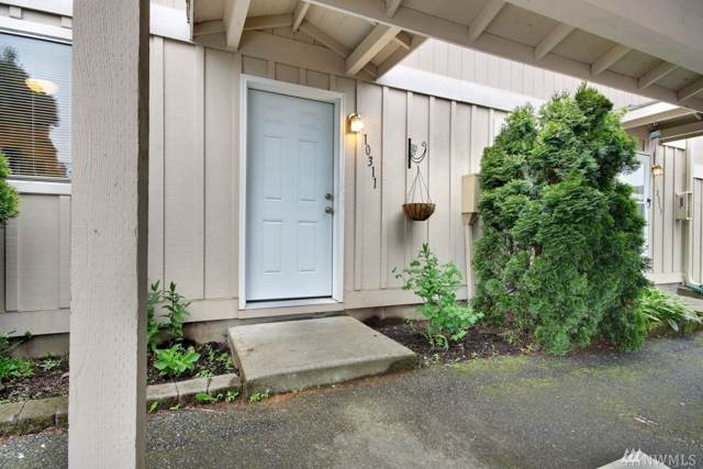 10311 15th Av Ct E, Tacoma, WA 98445 (#1529508) :: Record Real Estate