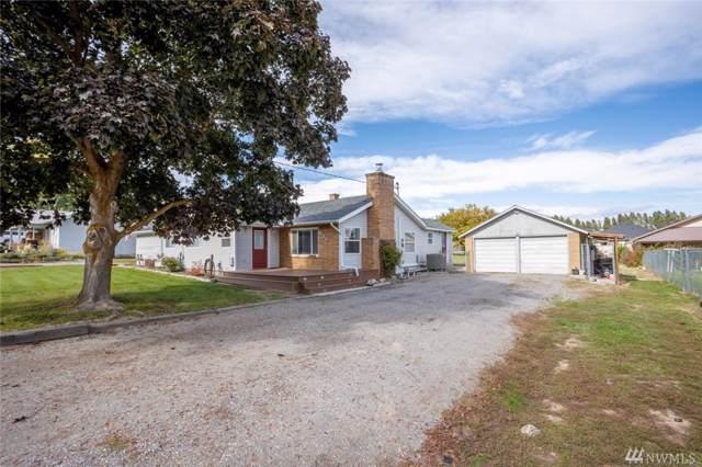 680 Circle St, Wenatchee, WA 98801 (#1529509) :: Record Real Estate