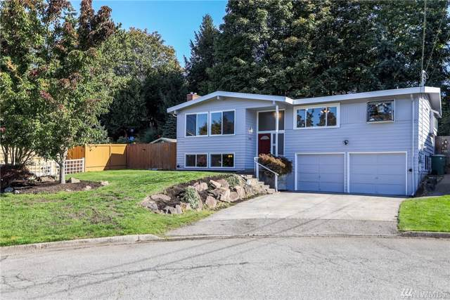 1445 8th Place S, Edmonds, WA 98020 (#1529511) :: Northern Key Team