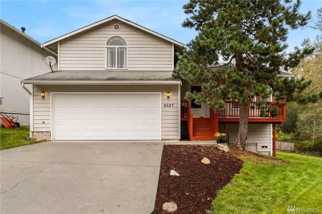 9527 28th St NE, Lake Stevens, WA 98258 (#1529515) :: Real Estate Solutions Group