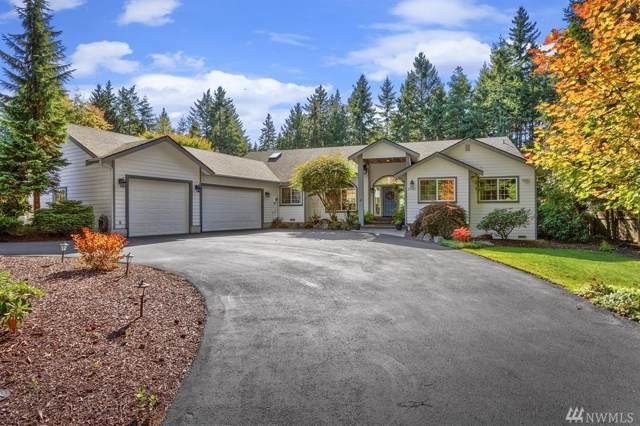 3381 NW Shadow Glen Blvd, Silverdale, WA 98383 (#1529516) :: Better Homes and Gardens Real Estate McKenzie Group
