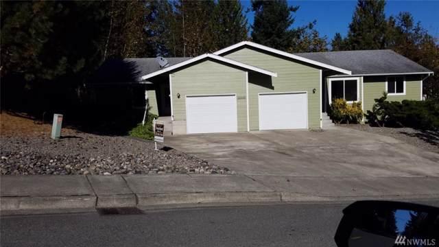 19318 75th St E, Bonney Lake, WA 98391 (MLS #1529520) :: Lucido Global Portland Vancouver
