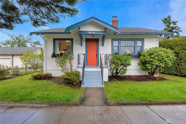 615 E Maryland St, Bellingham, WA 98225 (#1529531) :: Lucas Pinto Real Estate Group