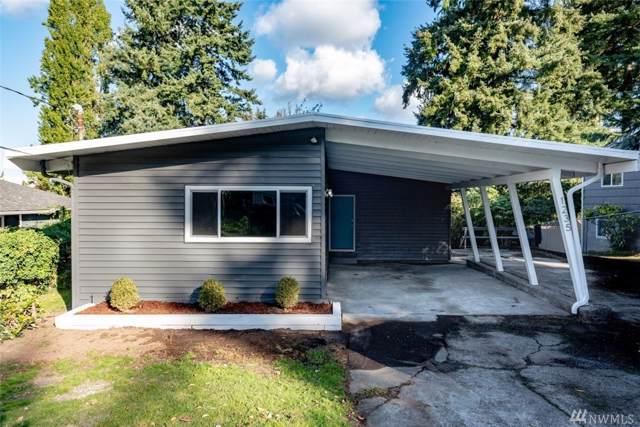 1235 Huson Dr, Tacoma, WA 98405 (#1529549) :: Keller Williams Western Realty