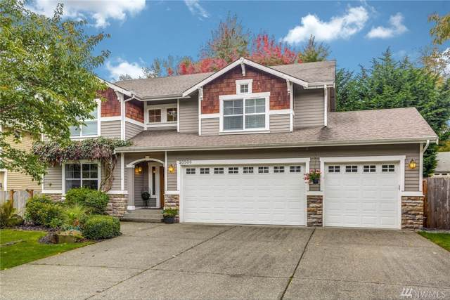 20506 4th Ave SE, Bothell, WA 98012 (MLS #1529567) :: Lucido Global Portland Vancouver