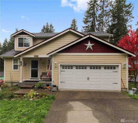 17931 Upland Dr SE, Yelm, WA 98597 (#1529576) :: Ben Kinney Real Estate Team