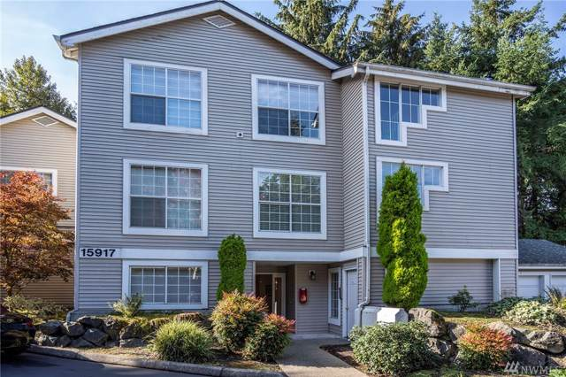 15917 67th Lane NE #1, Kenmore, WA 98028 (MLS #1529578) :: Lucido Global Portland Vancouver