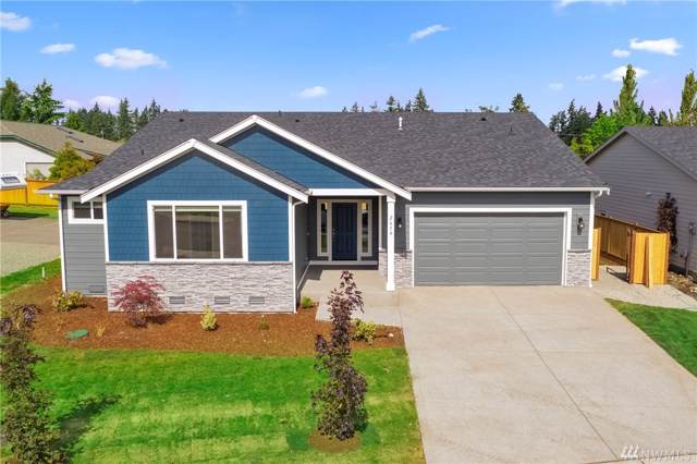 2627 179th St E, Tacoma, WA 98445 (#1529581) :: Keller Williams Realty