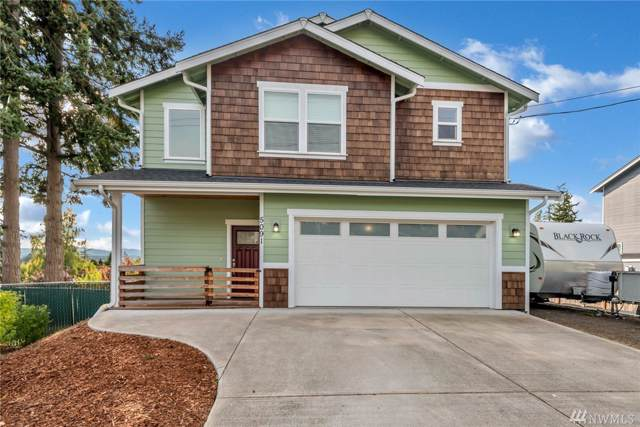 5091 May St NW, Bremerton, WA 98311 (#1529582) :: Mike & Sandi Nelson Real Estate