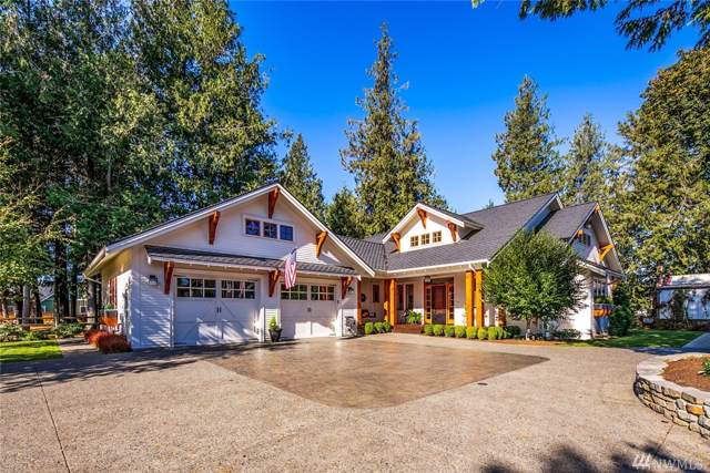 8359 Double Ditch Rd, Lynden, WA 98264 (#1529592) :: Chris Cross Real Estate Group