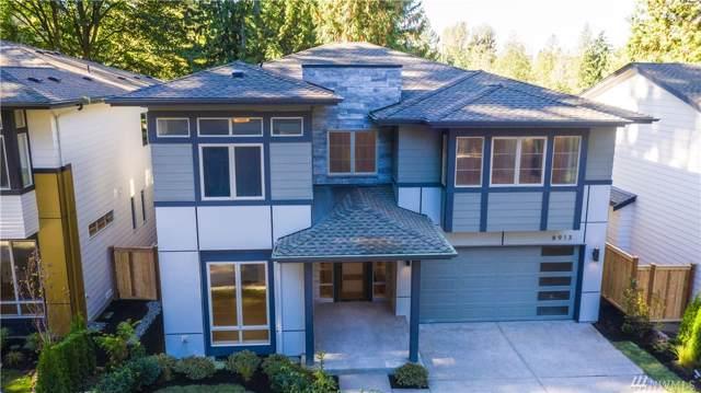 8902 130th Ave NE L-4, Kirkland, WA 98033 (#1529598) :: KW North Seattle