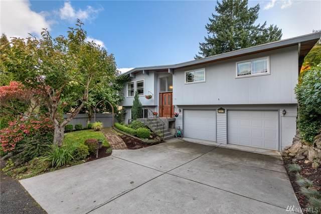 2017 NE 127th St, Seattle, WA 98125 (#1529603) :: Record Real Estate
