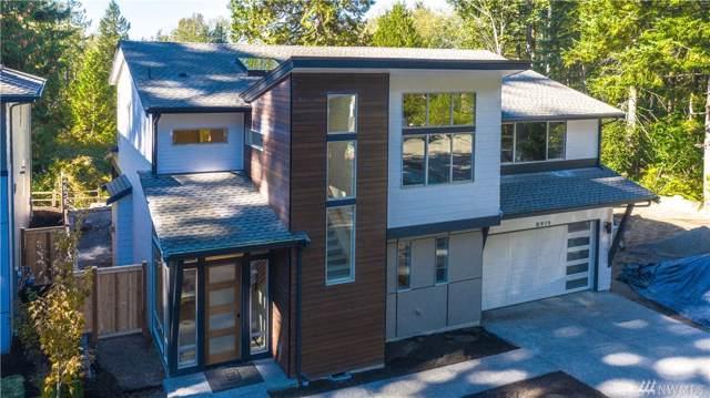 8901 130th Ave NE L-5, Kirkland, WA 98033 (#1529604) :: KW North Seattle