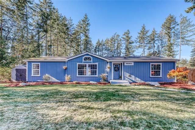 9311 Monte Vista Lane NW, Bremerton, WA 98311 (#1529614) :: Better Homes and Gardens Real Estate McKenzie Group