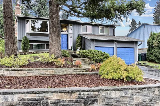32524 7th Place S, Federal Way, WA 98003 (#1529615) :: Chris Cross Real Estate Group