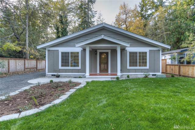9619 Whitecap Dr NW, Olympia, WA 98502 (#1529620) :: Pacific Partners @ Greene Realty