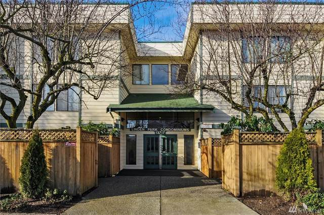 13717 Linden Ave N #117, Seattle, WA 98133 (#1529624) :: Alchemy Real Estate