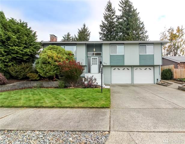 1519 S Meyers St, Tacoma, WA 98465 (#1529625) :: Chris Cross Real Estate Group