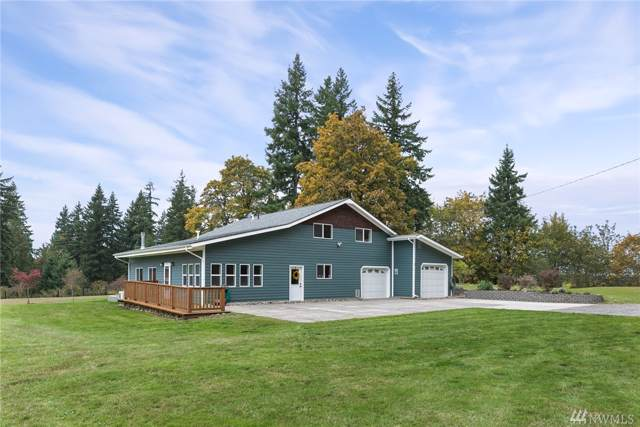 18322 SE 372nd St, Auburn, WA 98092 (#1529635) :: The Kendra Todd Group at Keller Williams