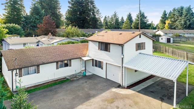 10615 110th St SW, Lakewood, WA 98498 (#1529649) :: Mosaic Home Group
