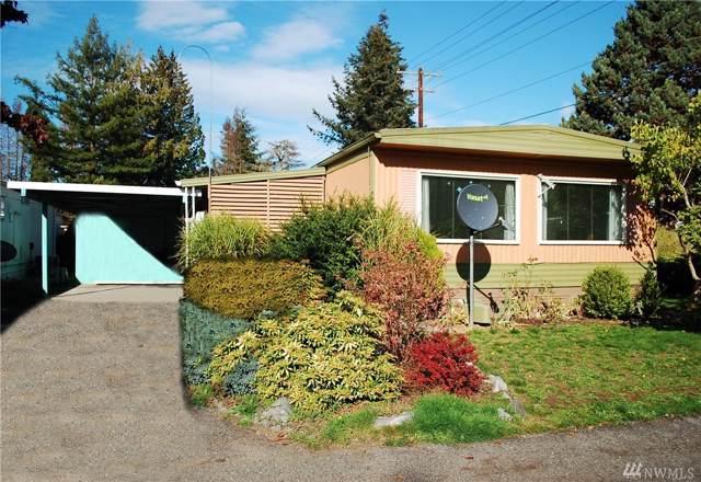 11424 36th Dr NE #64, Marysville, WA 98271 (#1529662) :: Ben Kinney Real Estate Team