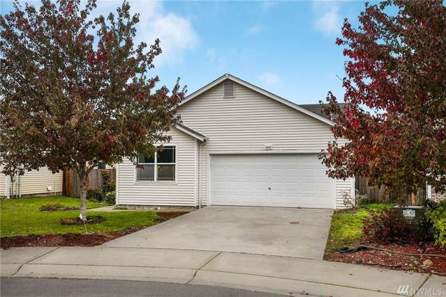 10415 194 St Ct E, Graham, WA 98338 (#1529680) :: Mosaic Home Group