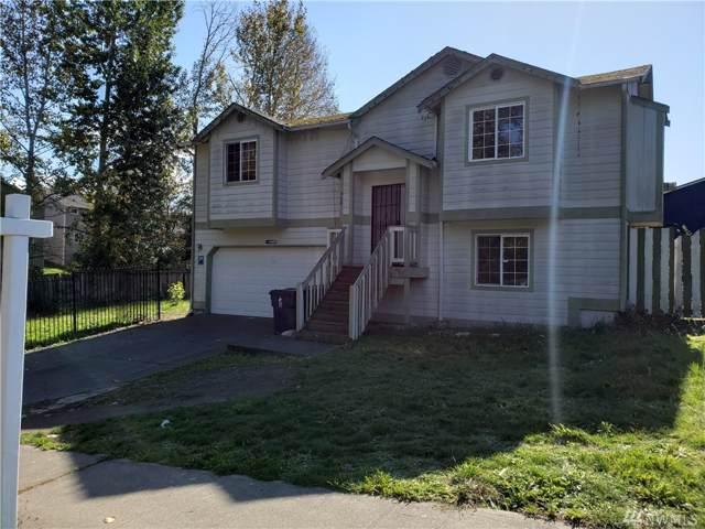 303 E 48th St, Tacoma, WA 98404 (#1529684) :: Costello Team