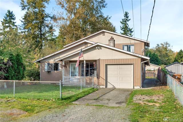 9110 E G St, Tacoma, WA 98445 (#1529688) :: Chris Cross Real Estate Group