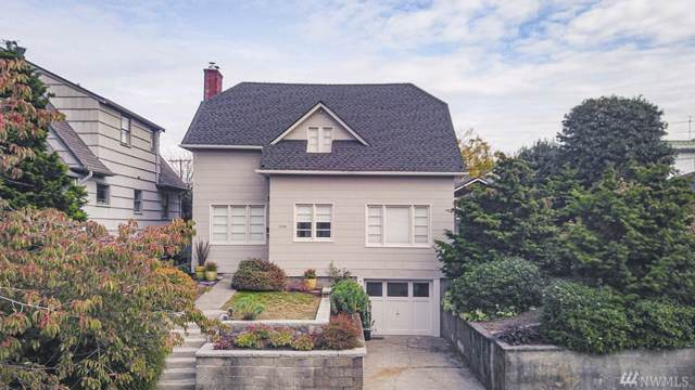 1706 44th Ave SW, Seattle, WA 98116 (#1529695) :: The Kendra Todd Group at Keller Williams