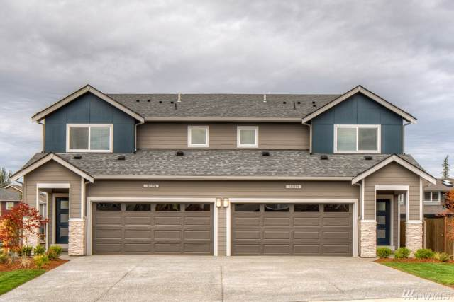 14022 44th Dr SE A 601, Snohomish, WA 98296 (#1529701) :: Real Estate Solutions Group