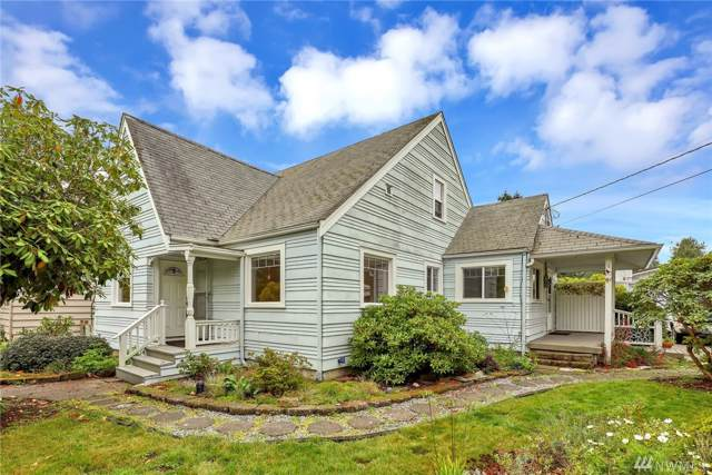 3025 Birchwood Ave, Bellingham, WA 98225 (#1529702) :: Record Real Estate