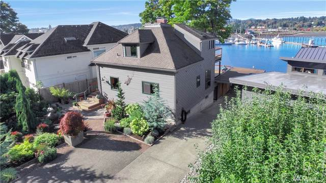 1617 East Bay Dr NE, Olympia, WA 98506 (#1529713) :: The Kendra Todd Group at Keller Williams