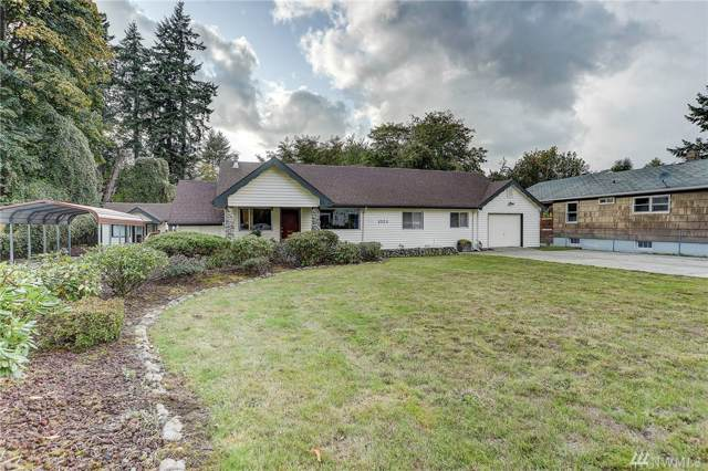 1323 Eastside St NE, Olympia, WA 98506 (#1529716) :: The Kendra Todd Group at Keller Williams