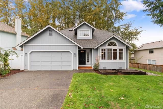 7122 NE 165th Place, Kenmore, WA 98028 (#1529717) :: Alchemy Real Estate