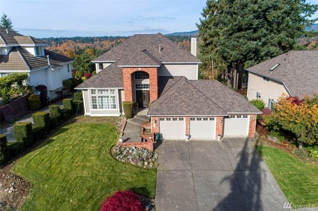 13982 SE 159Th Place, Renton, WA 98058 (#1529721) :: Keller Williams - Shook Home Group